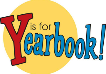 yearbook 2018 rh oakhillspta com Yearbook Signing Clip Art Yearbook Signing Clip Art